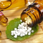 naturopathy_services