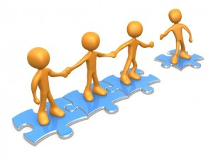 cooperation-clipart-compliance-clipart