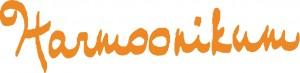 H pikk logo oranz