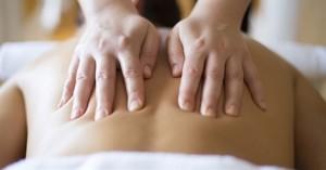 massage+1