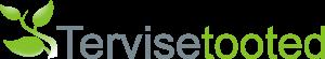 tervisetooted-logo-varjutatud